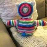 Herzbluth-teddy-2