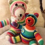 Herzbluth-teddy-6