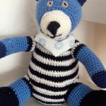 Herzbluth-teddy-8